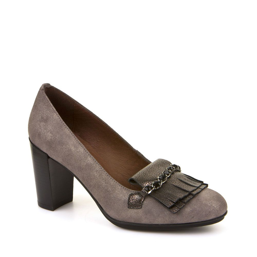 Ženska cipela Hispanitas picture