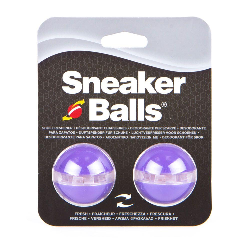 Sneaker balls osvježivač lopta  picture