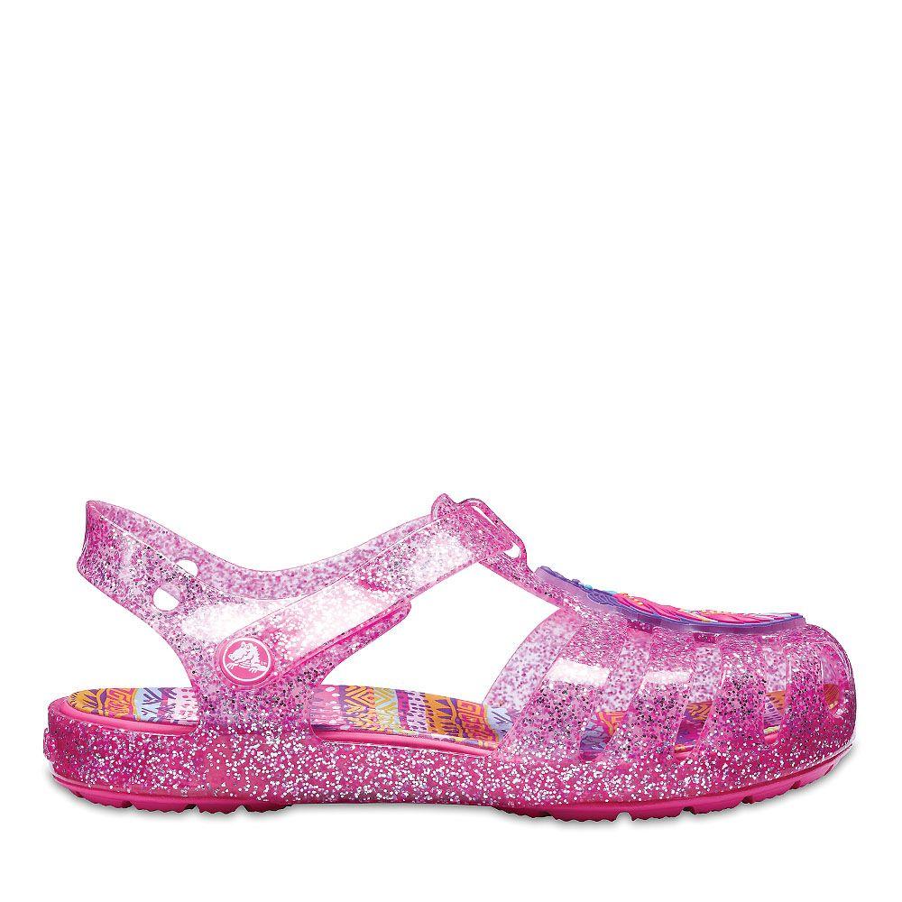 Crocs Isabella Novelty sandala picture