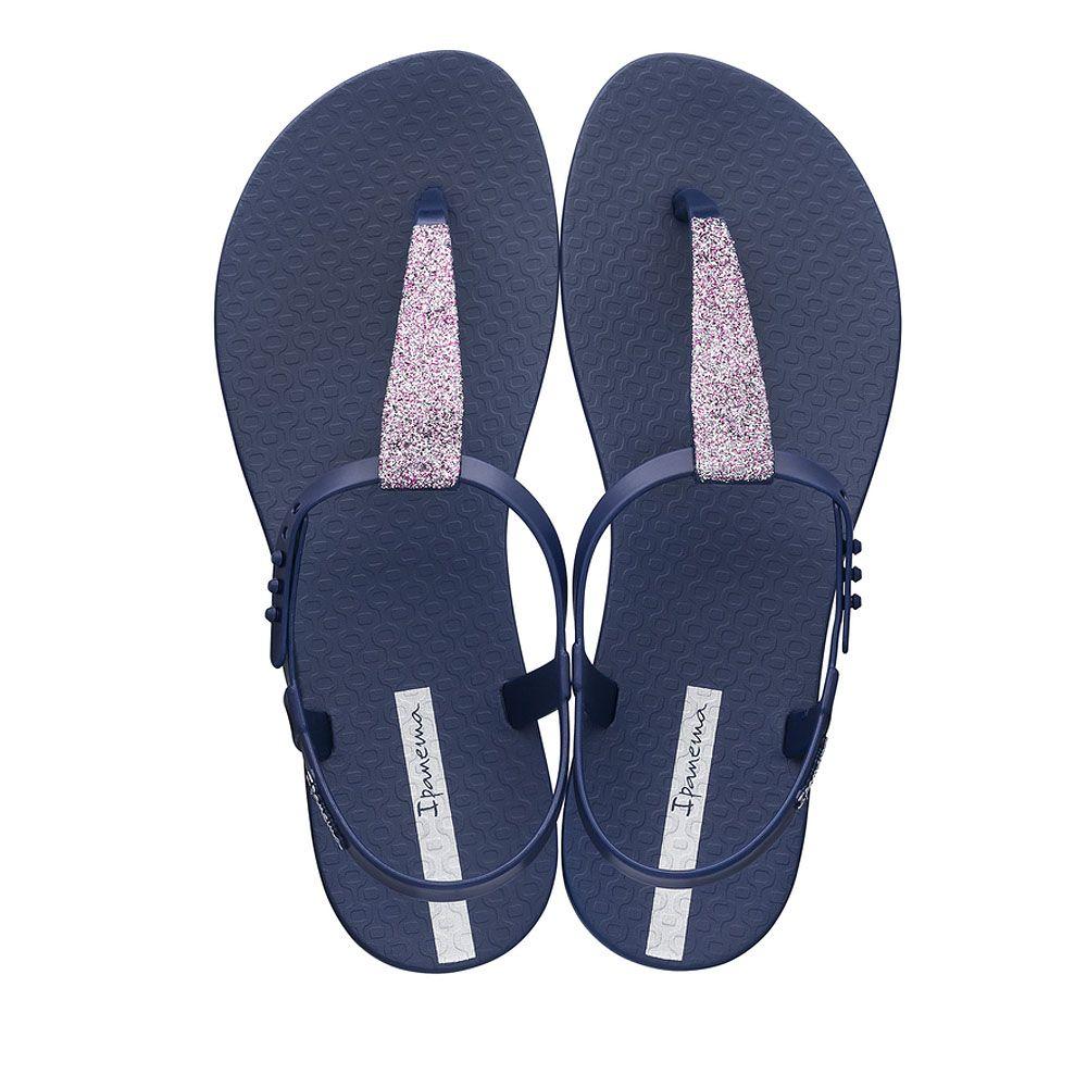 Ipanema Clas Pop Fem sandale picture