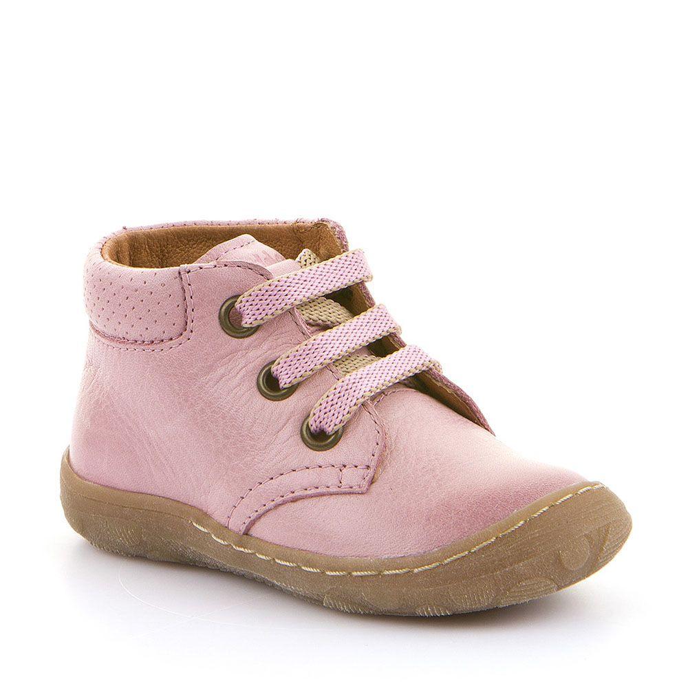 Froddo cipele s vezicama s vadivom antibakterijskom tabanicom picture