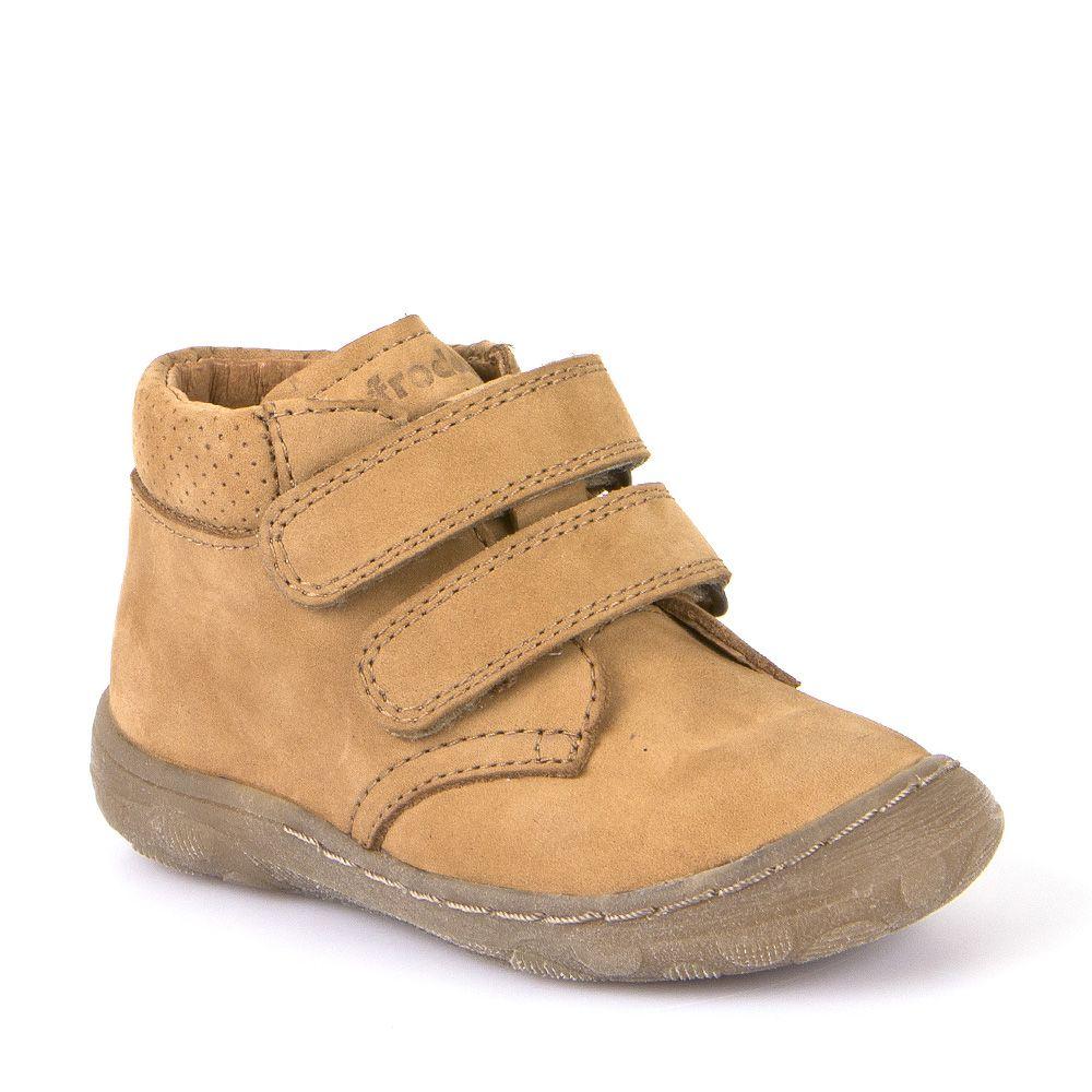Froddo cipele za prvi korak s vadivom antibakterijskom tabanicom picture