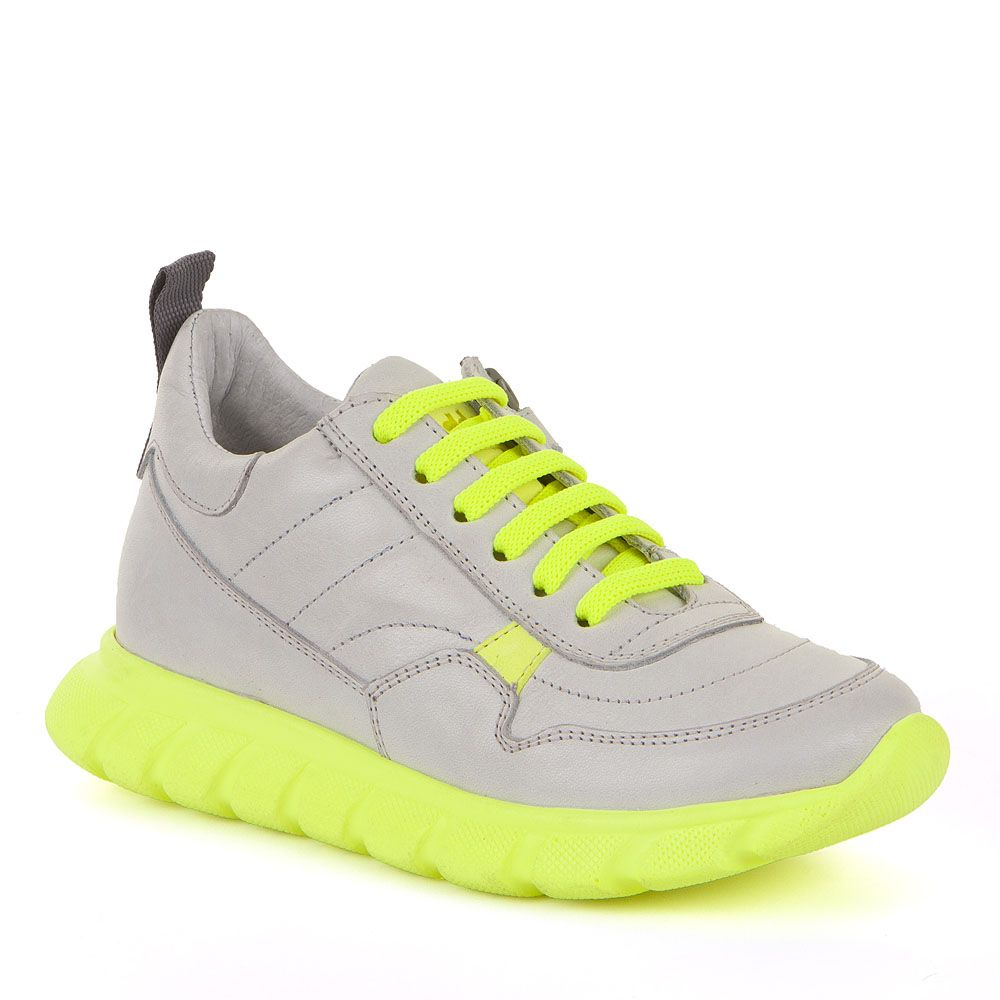 Froddo sportske tenisice neonskih boja picture