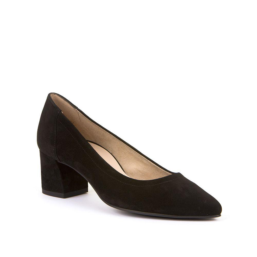 Ženske Paul Green cipele s niskom potpeticom picture