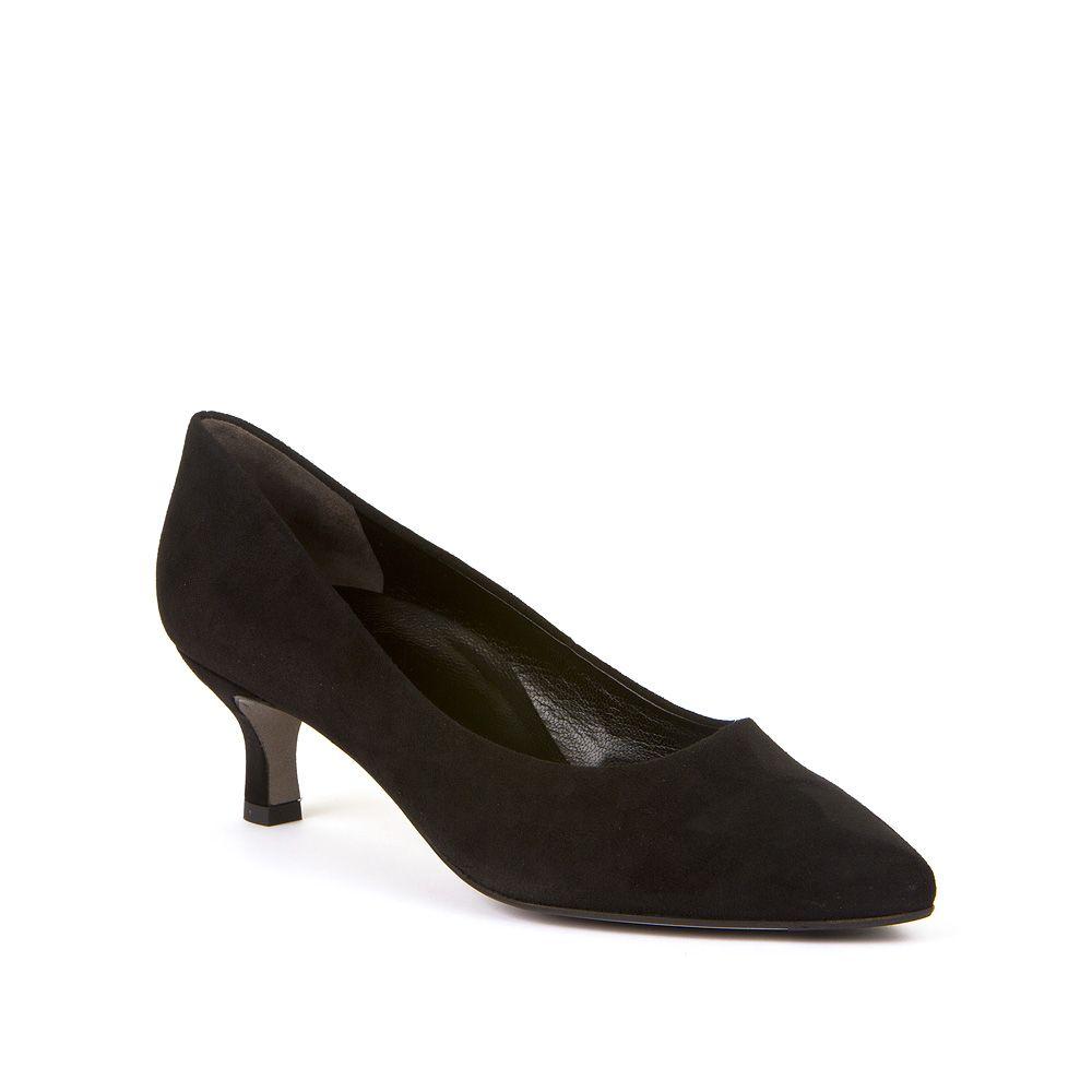 Ženske Paul Green cipele na nisku petu picture