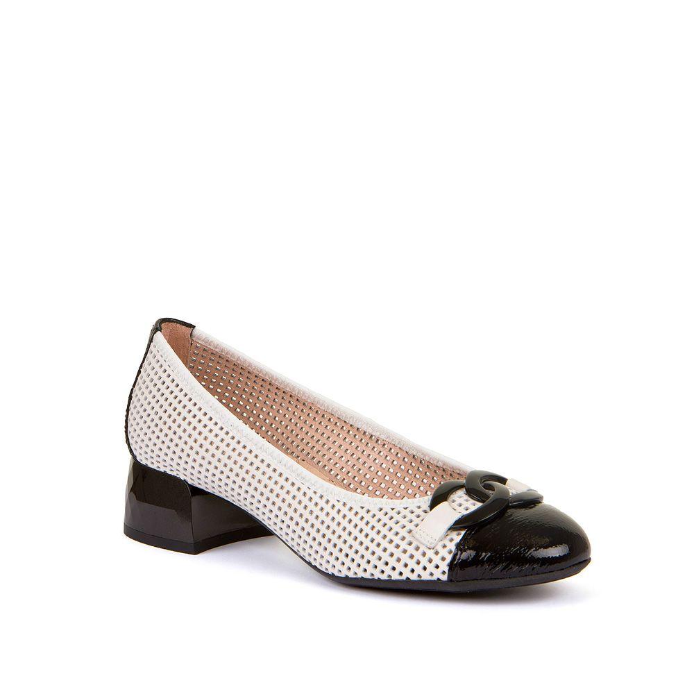 Ženske Hispanitas cipele s blok potpeticom picture