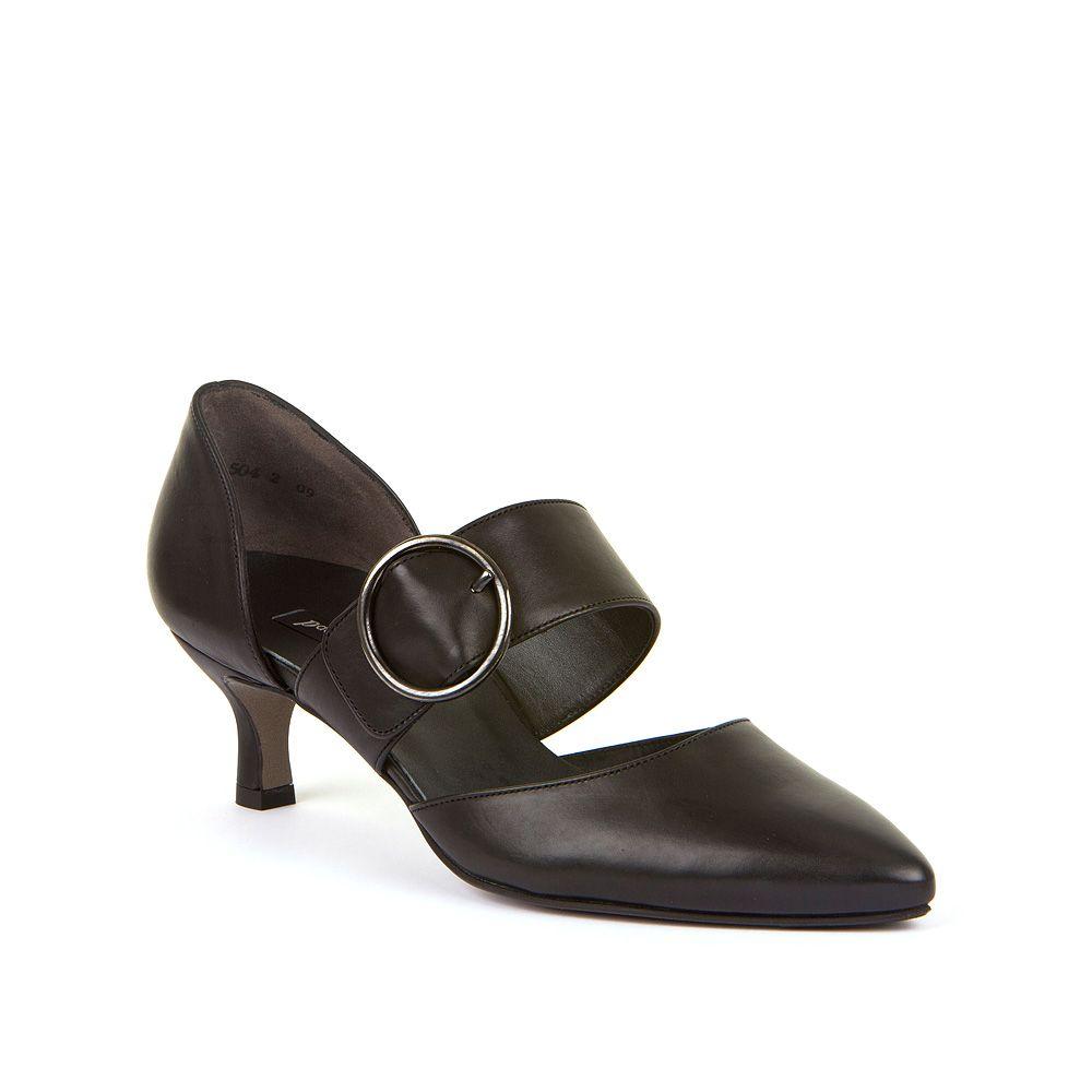 Ženska klasične cipele na petu Paul Green picture