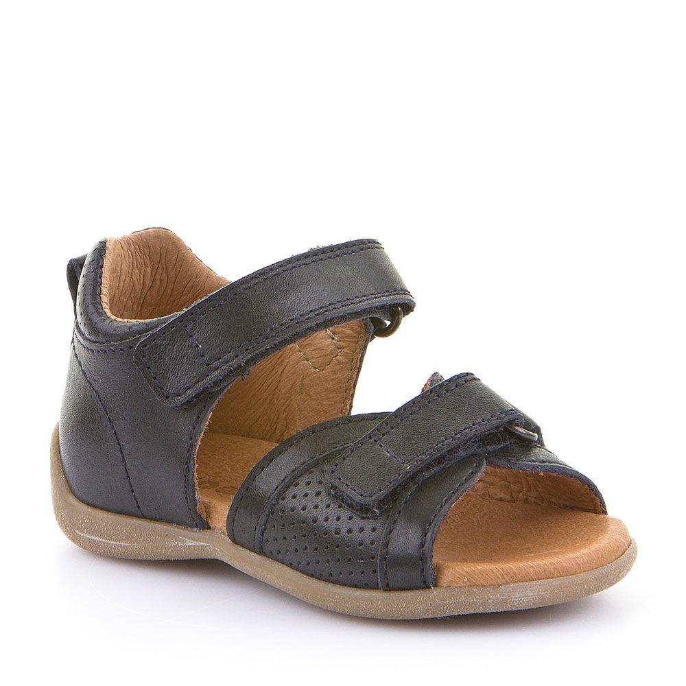 Dječje klasične sandale Froddo picture