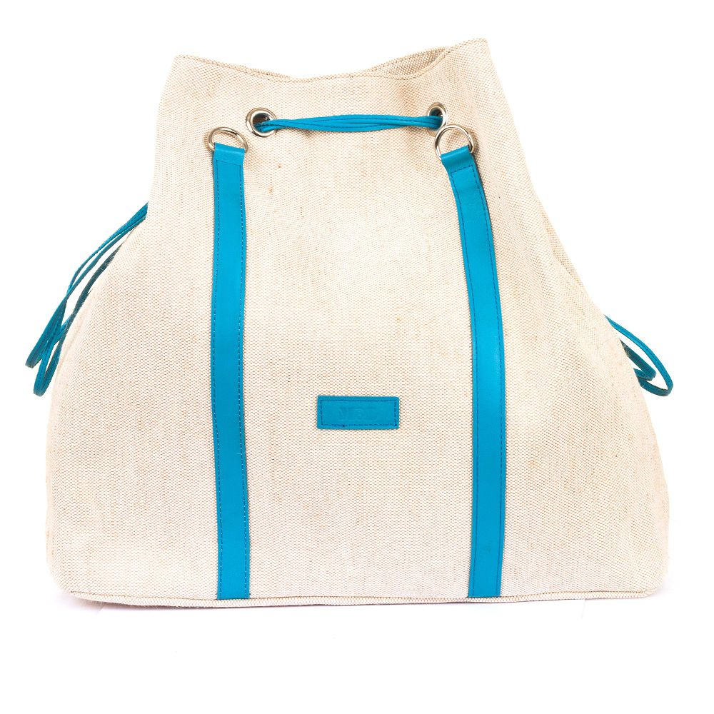 Ženska ruksak  torba M&B picture