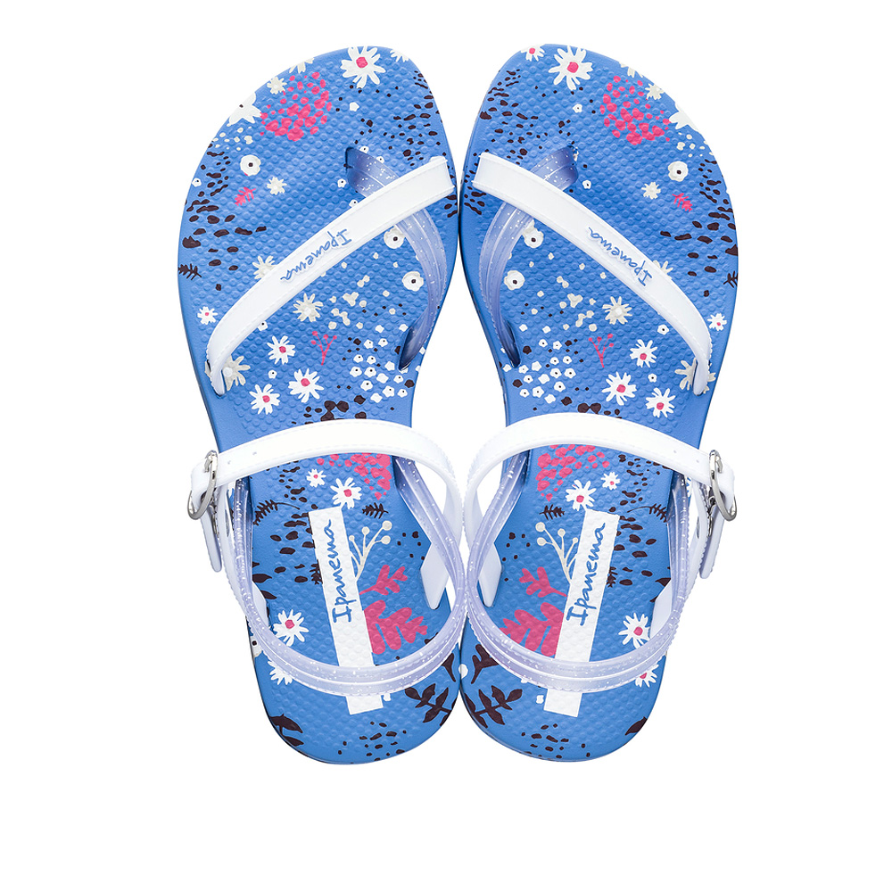 Ipanema Fashion Sandal VI Kids sandale picture