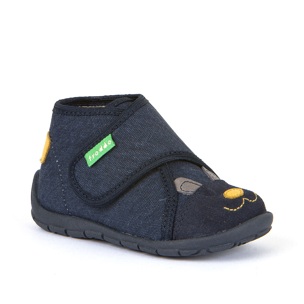 Personalizirane papuče za dječake picture