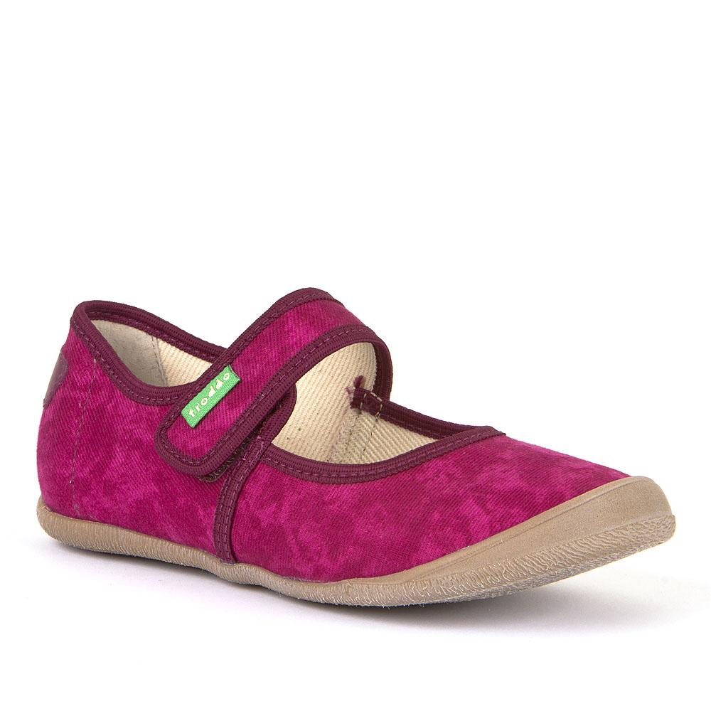Personalizirane balerina papuče za djevojčice picture