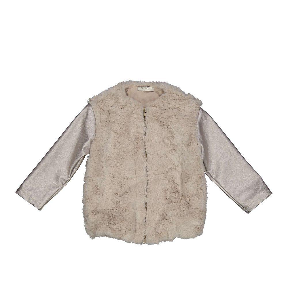 Dječja jakna picture