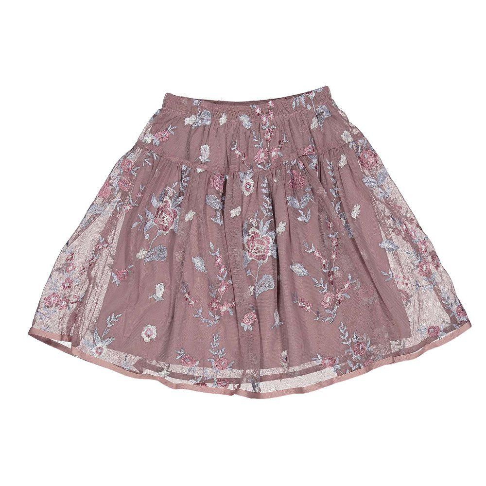 Dječja suknja picture