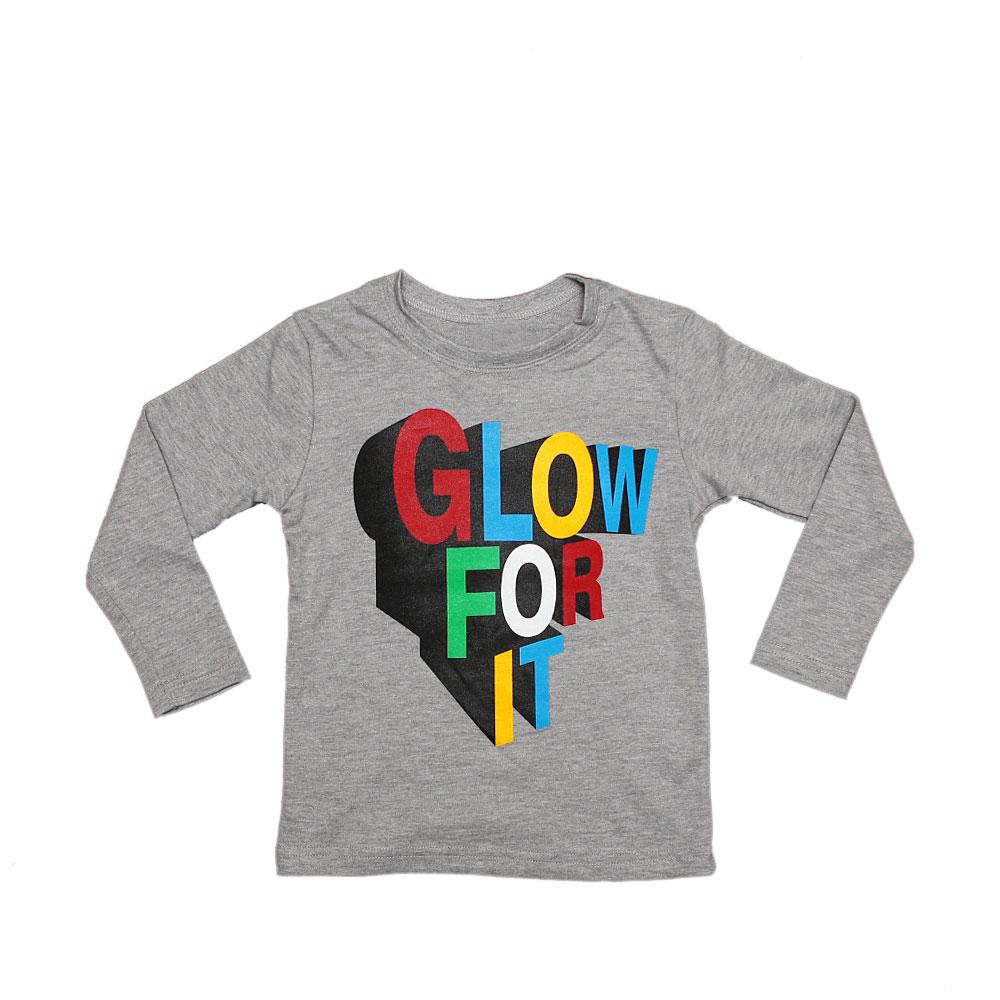 Majica za dječake picture
