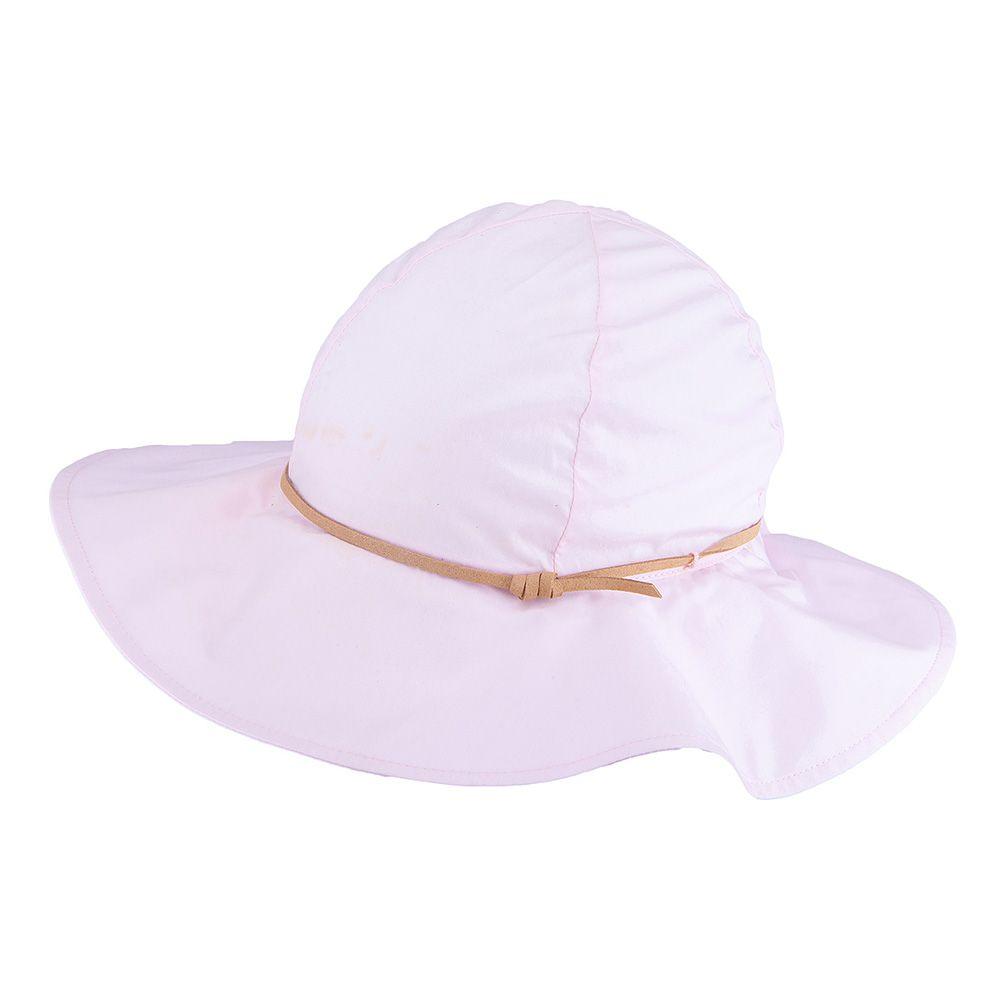 Dječji šešir s UV +30 zaštitom picture