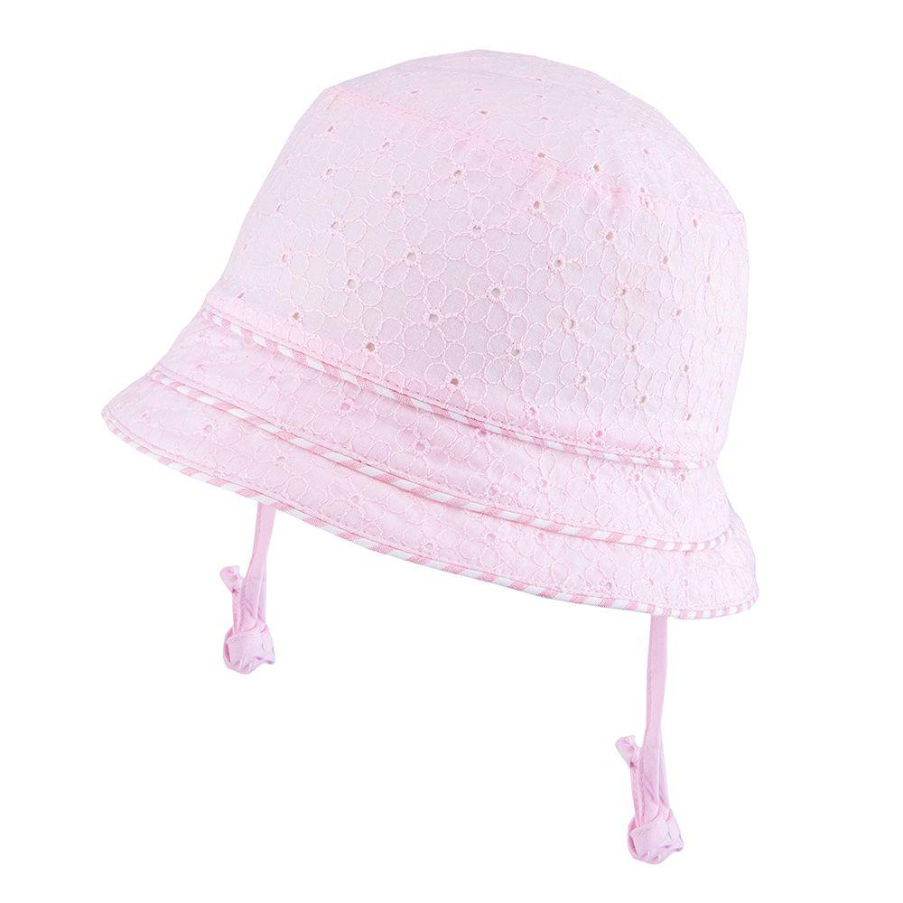Dječji šešir picture
