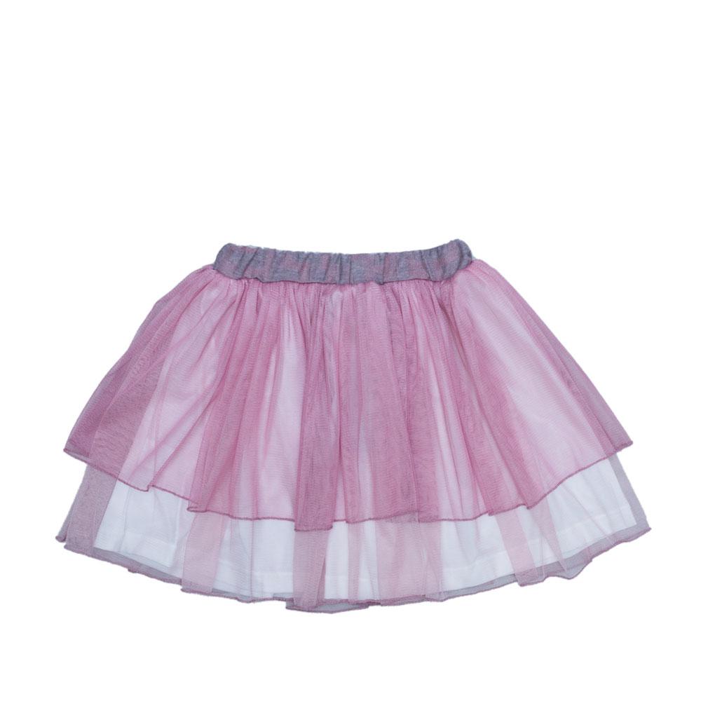 Suknja za djevojčice Sanik picture