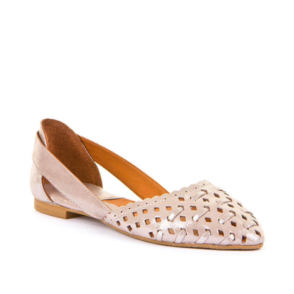 Ženske Tiurai cipele picture
