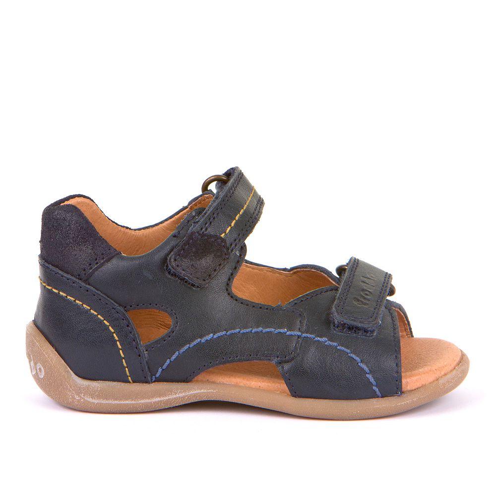 Otvorene sandale za dječake picture