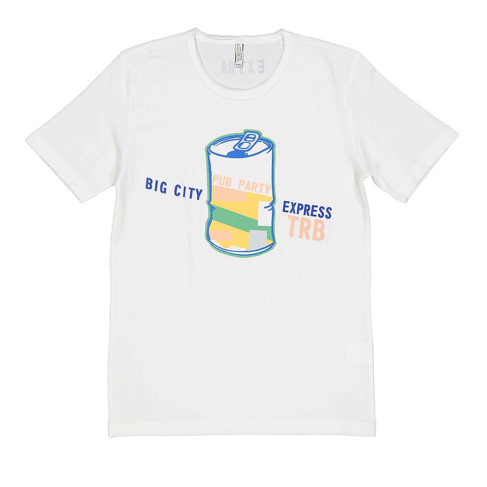 Majica s printom za dječake picture