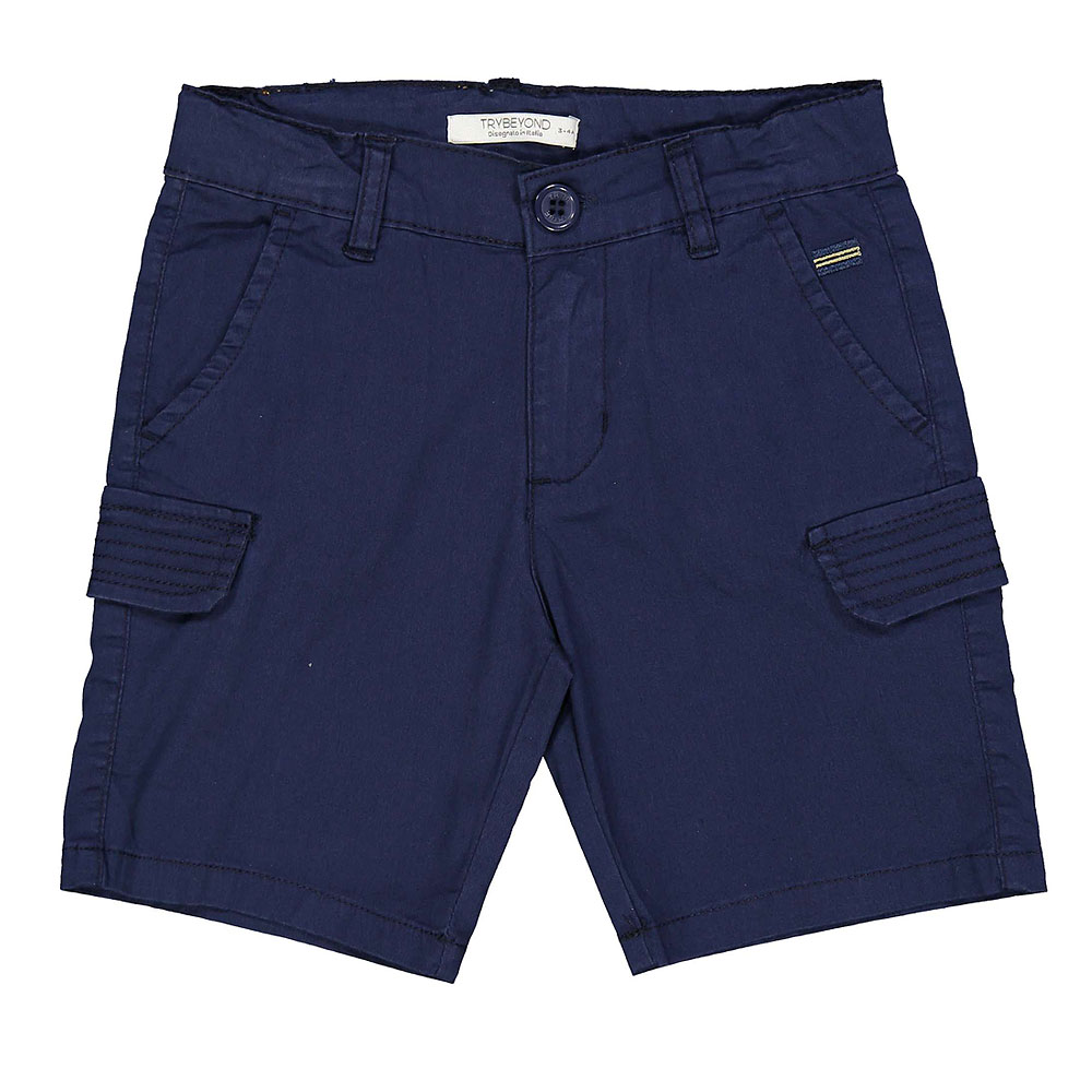 Kratke hlače za dječake picture