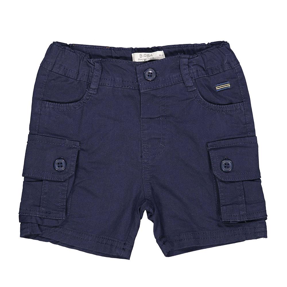 Baby kratke hlače picture