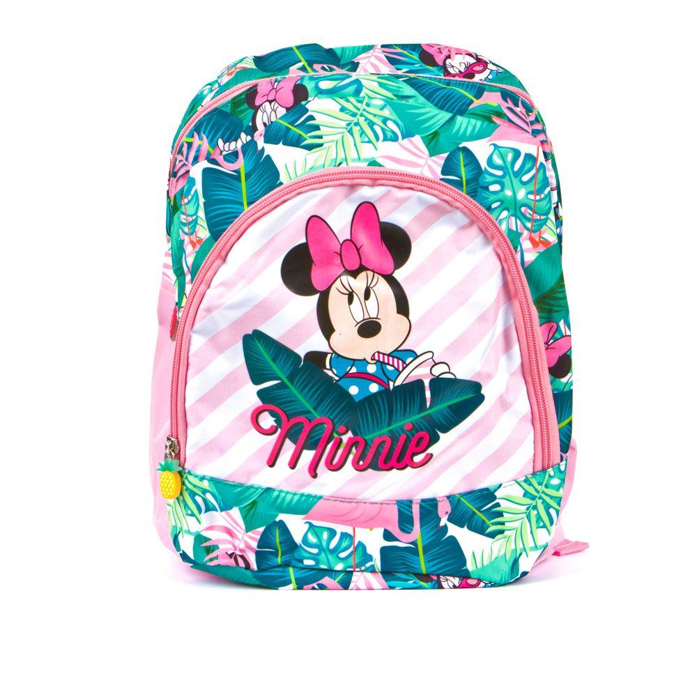 Dječji ruksak Minnie Mouse picture