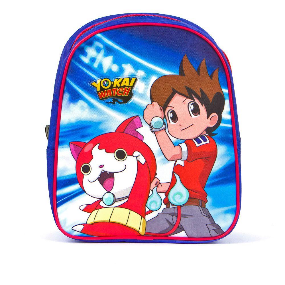 Dječji ruksak Yokai picture