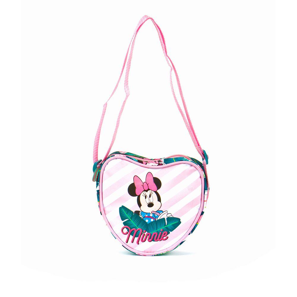 Dječja torbica Minnie Mouse picture