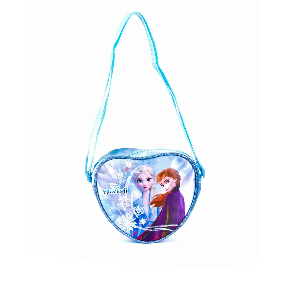 Dječja torbica Frozen picture