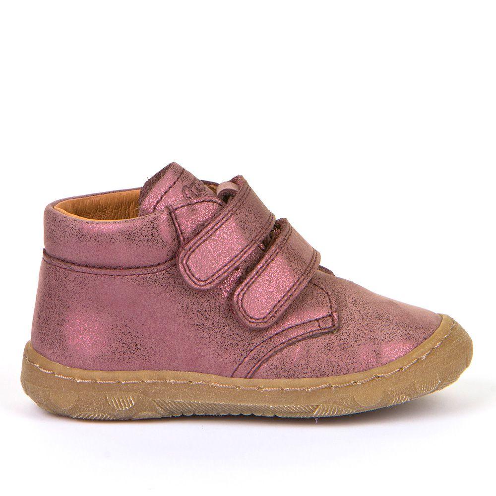 Dječje cipelice za prve korake picture