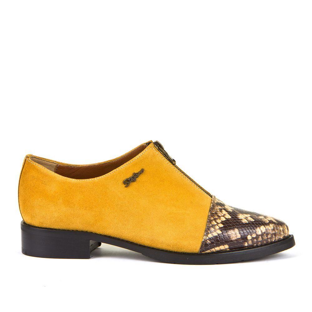Ženske Stefano cipele picture