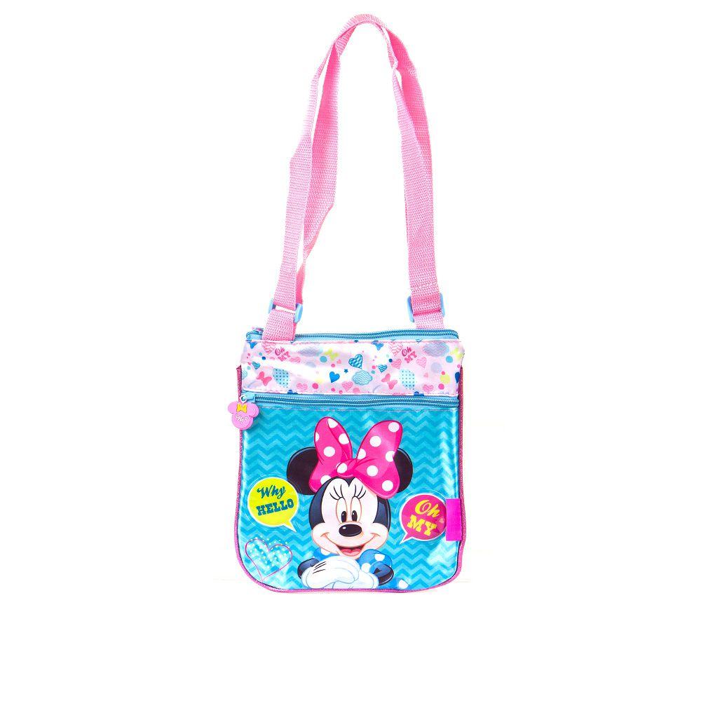 Dječja torba Minnie picture