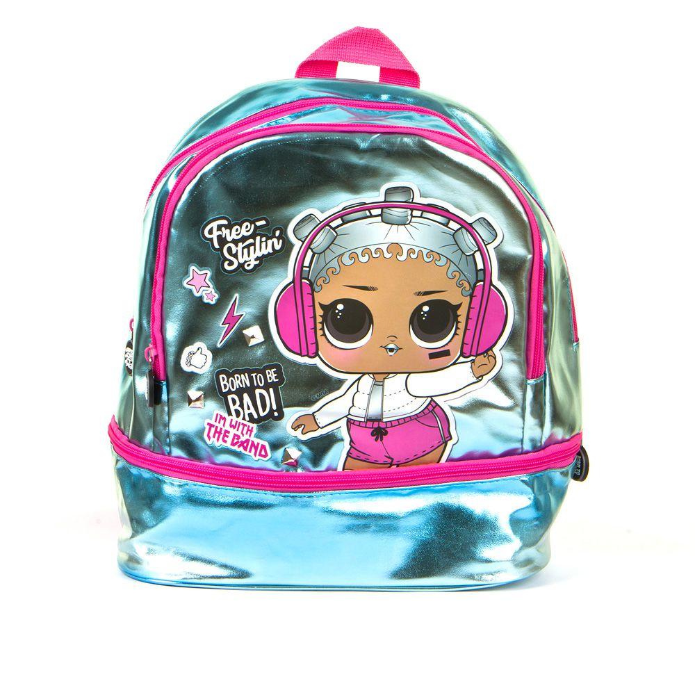 Dječji ruksak LOL picture