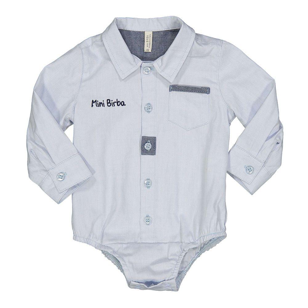Baby body košulja picture