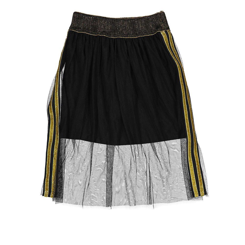 Suknja za djevojčice picture