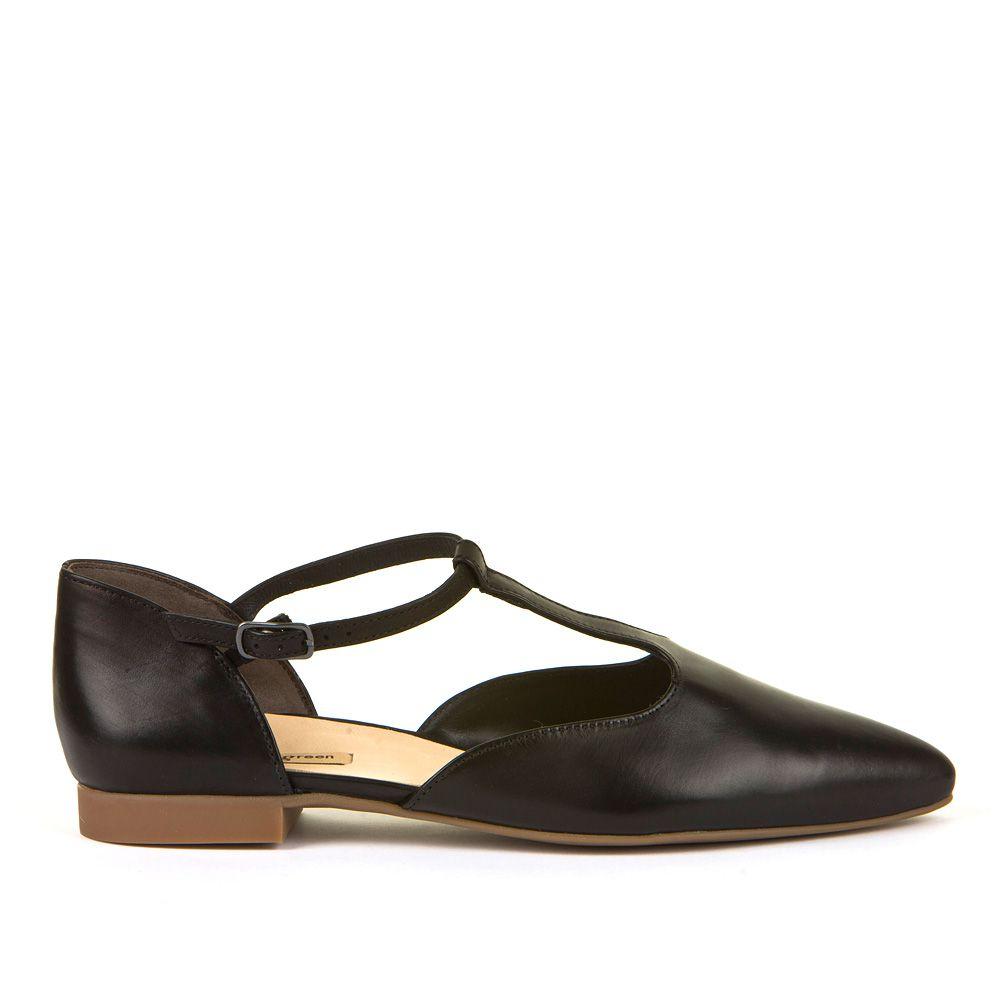 Ženske cipele Paul Green picture
