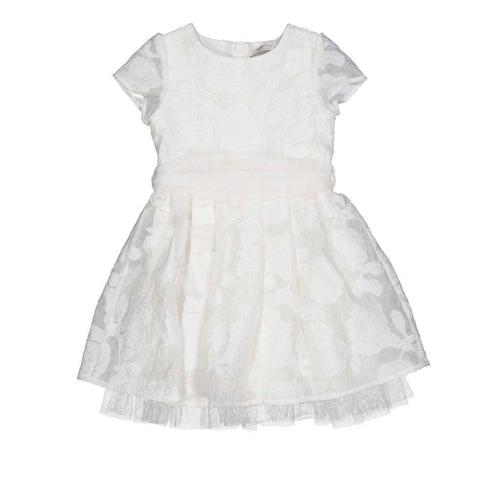 Haljina za posebne prigode za djevojčice picture