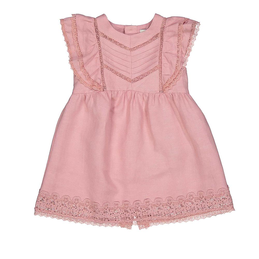 Baby svečana haljina za djevojčice picture
