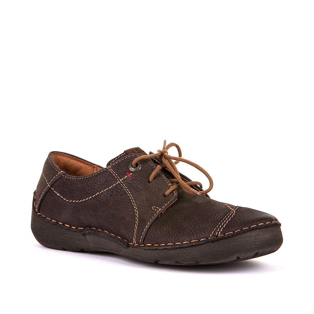 Ženske niske Josef Seibel cipele picture