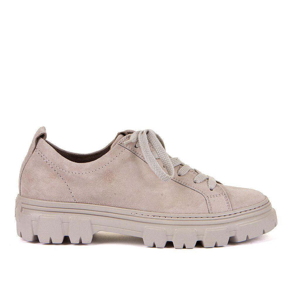Ženske Super Soft sportske cipele Paul Green picture