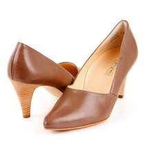 Paul Green ženske cipele na petu picture