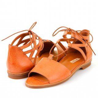 Paul Green ženske sandale picture