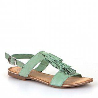 Gioseppo ženska sandala picture