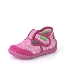 Dječje papuče picture