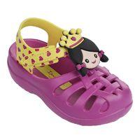 Ipanema dječje sandale picture