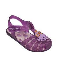 Zaxy dječje sandale picture