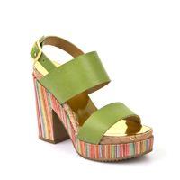 Ženske sandale Vienty picture