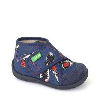 Dječje personalizirane papuče picture